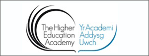 Higher Education Academy (HEA)