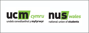 National Union of Students Wales (NUS Wales)