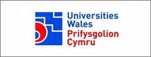 Universities Wales (previously known as Higher Education Wales or HEW)