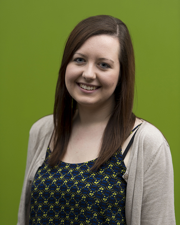 Jessica Rumble is the Lead Consultant on the Wise Wales project. Jessica has been a member of the Wise Wales team since November 2014, and previously held the roles of Communications and Campaigns Coordinator and Research and Policy Assistant at NUS Wales. She is currently a trustee of two Cardiff-based charities: Student Volunteering Cardiff, who focus on supporting the local community through student volunteering projects, and Innovate Trust, a supported living provider.