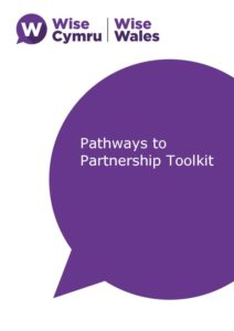 Pathways to Partnership toolkit-thumbnail