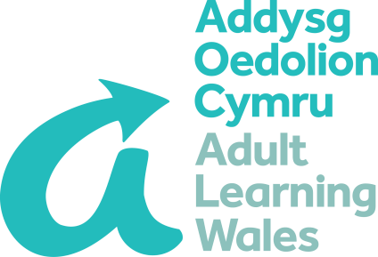 Adult Learning Wales case study